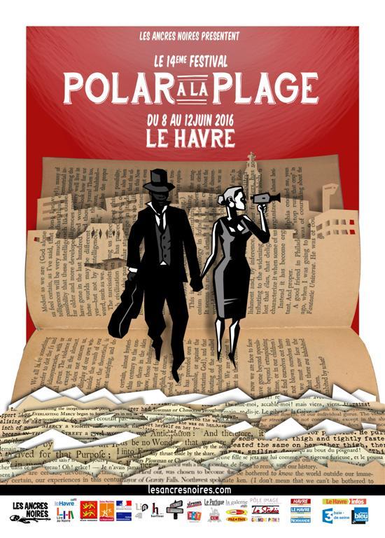 affiche-polar-c3a0-la-plage-2016.jpg