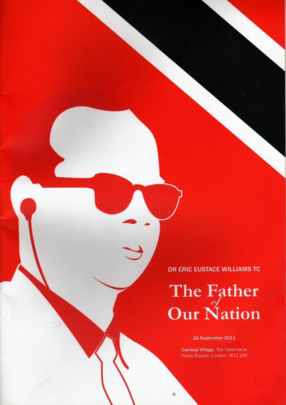 Father of our nation 1550.jpg