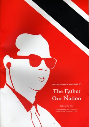 The Father of Our Nation Programme