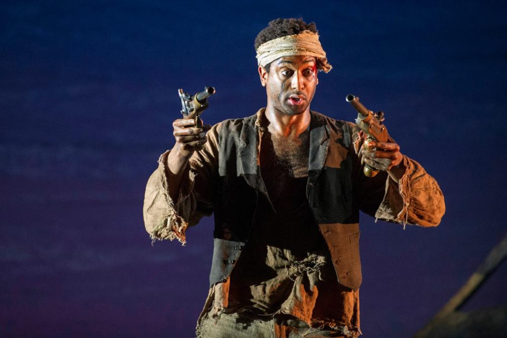 Peter Brathwaite - English Touring Opera 2015.png