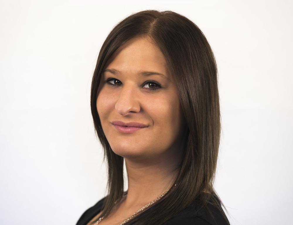 Lisa Hybner,License #8633