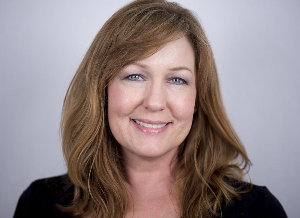 Lynne Gavrilis LMT, Owner #6539