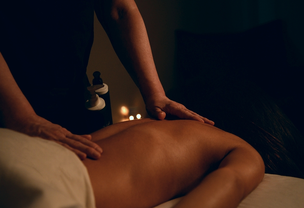 natural-balance-massage-atwork1.jpg