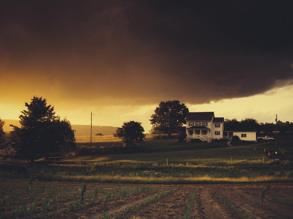 farm cv.jpg