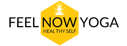 FEEL NOW YOGA-logo.png