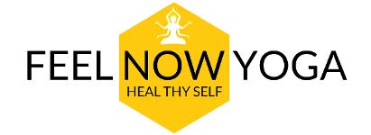 FEEL NOW YOGA-logo.png