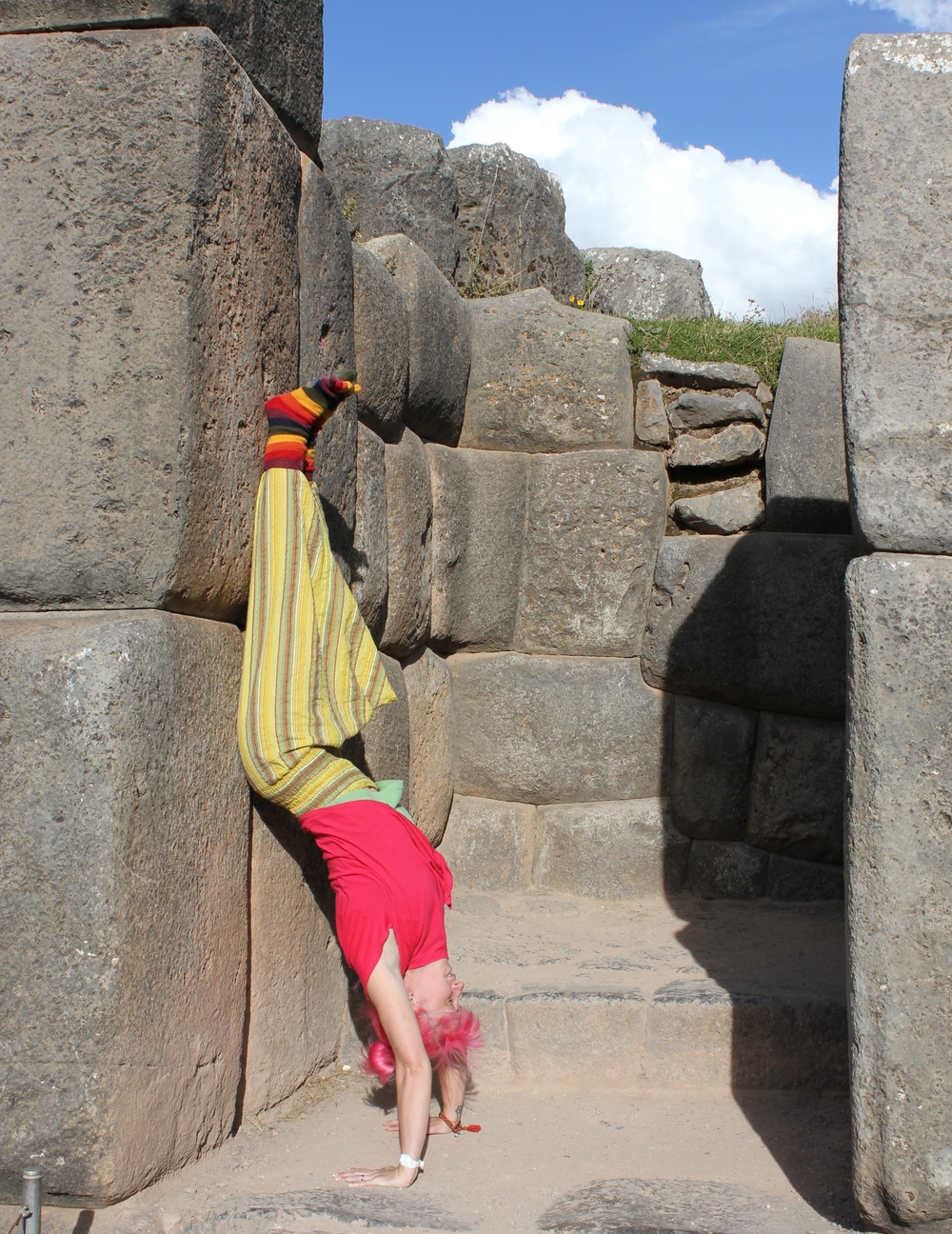 Peru 1172.jpg