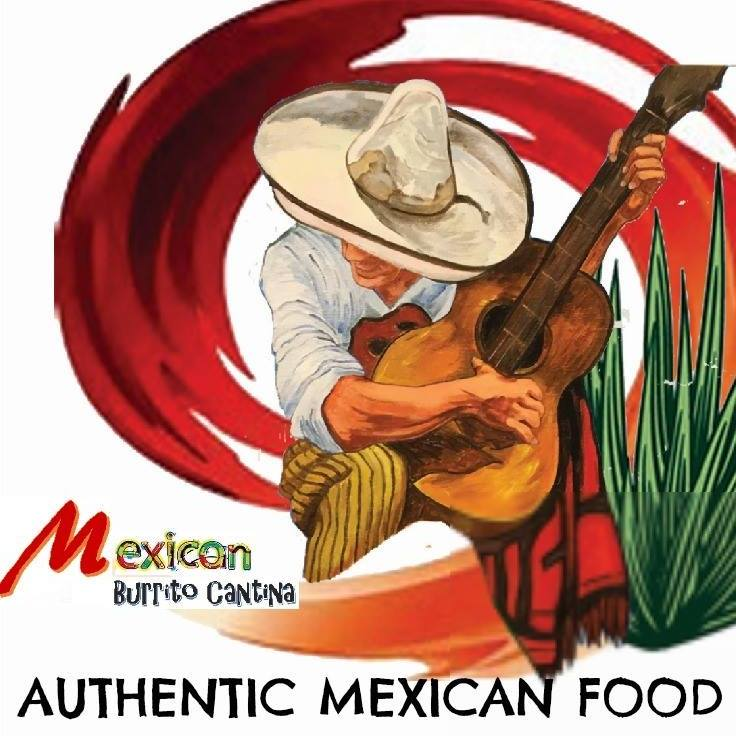 Authentic Mexican Food Sydney