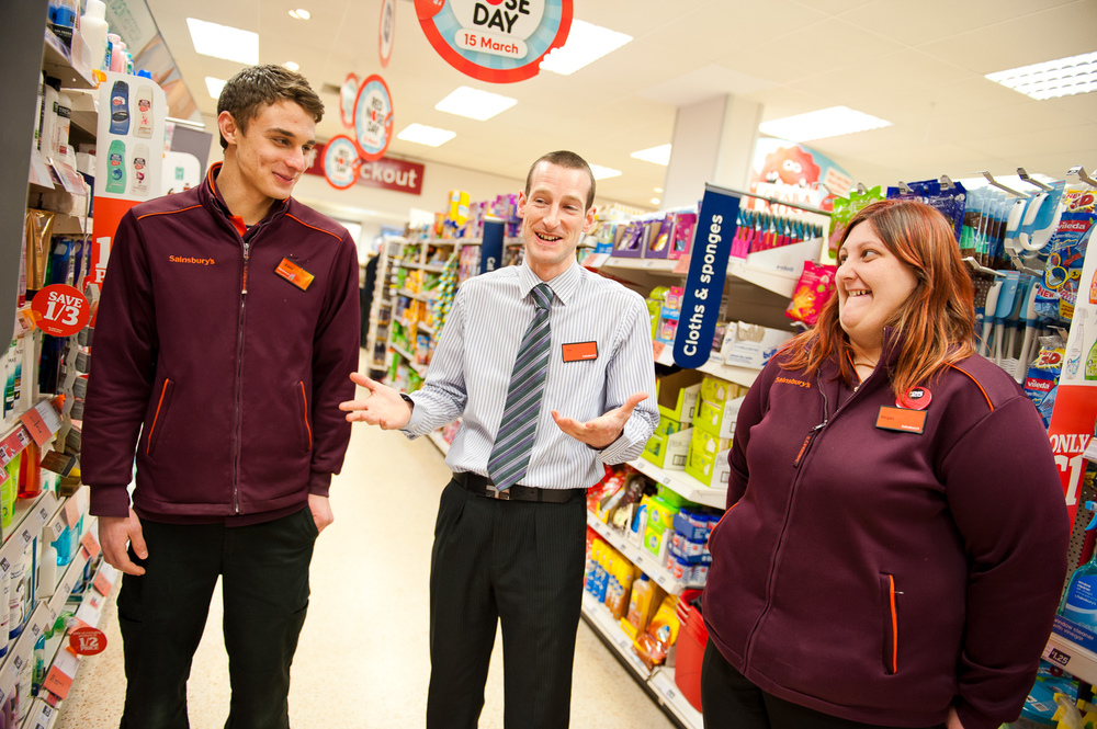 Website sainsburys-1.jpg