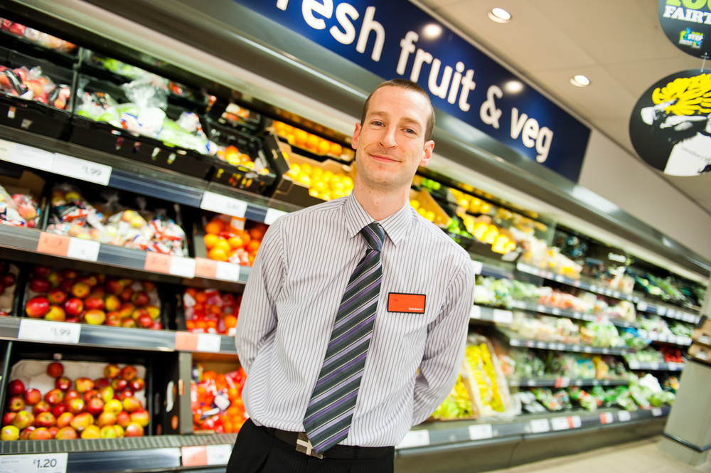Website sainsburys-5.jpg
