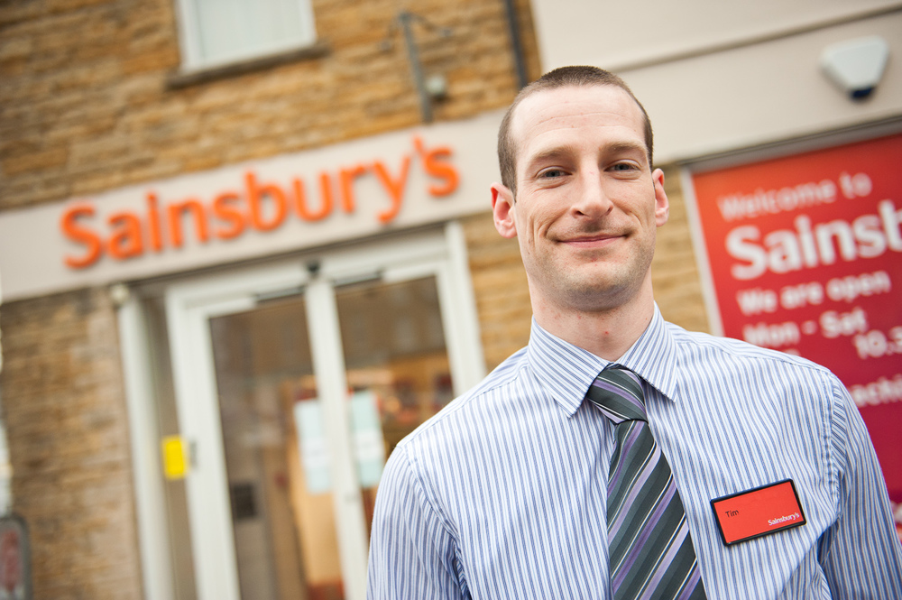 Website sainsburys-6.jpg