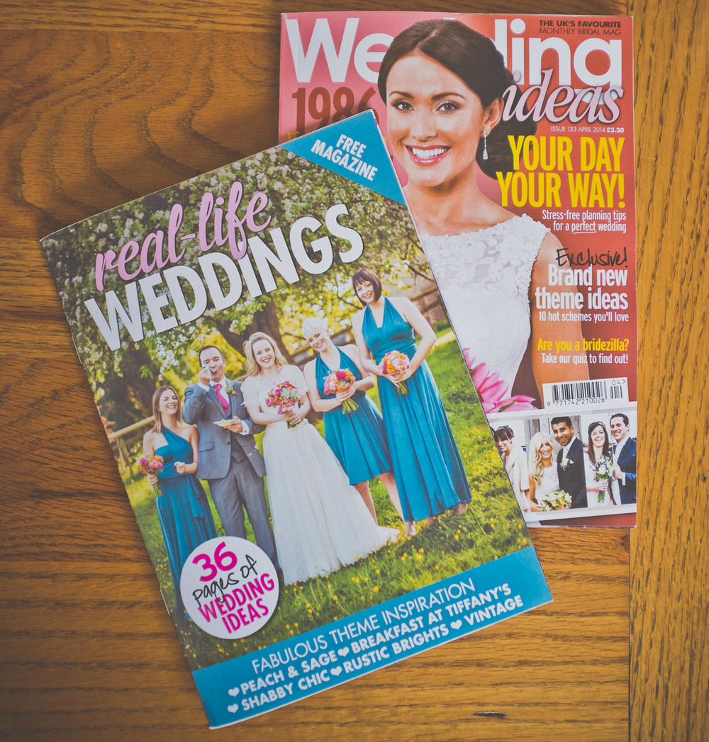 wedding ideas mag com wedding ideas magazine april edition neil pollock 28018