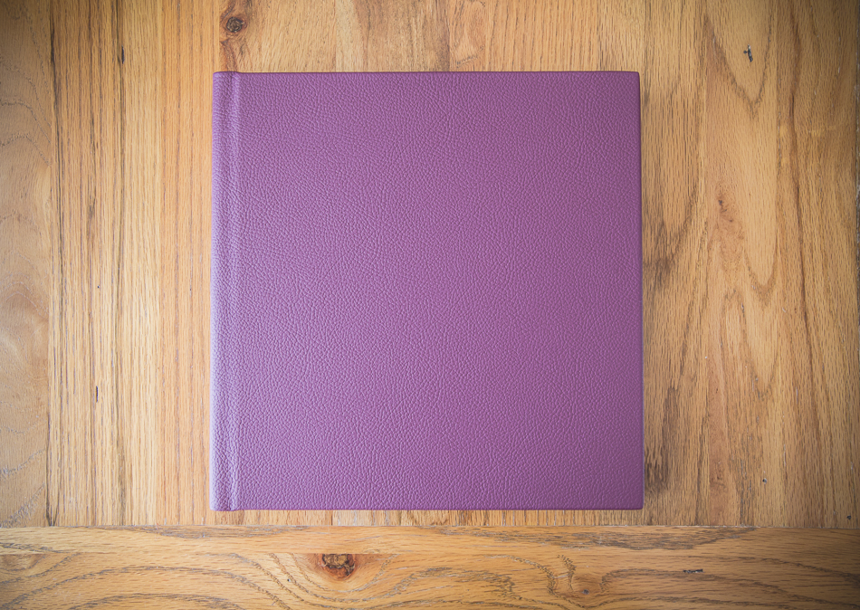 Folio album blog-3.jpg
