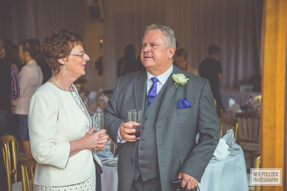 Louise & Chris Blog-109.jpg