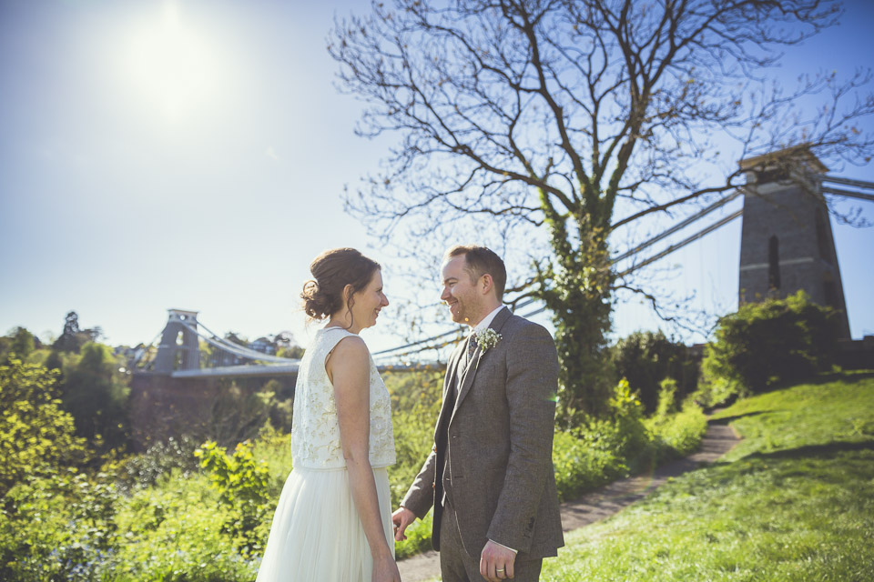Clare & Chris Small-222.jpg