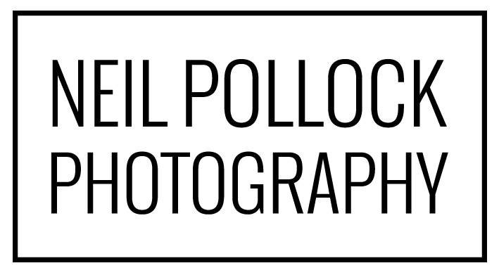 NEIL POLLOCK PHOTOGRAPHY