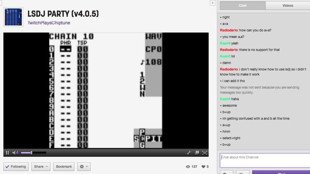 Screenshot 2014-03-01 14.48.37.png
