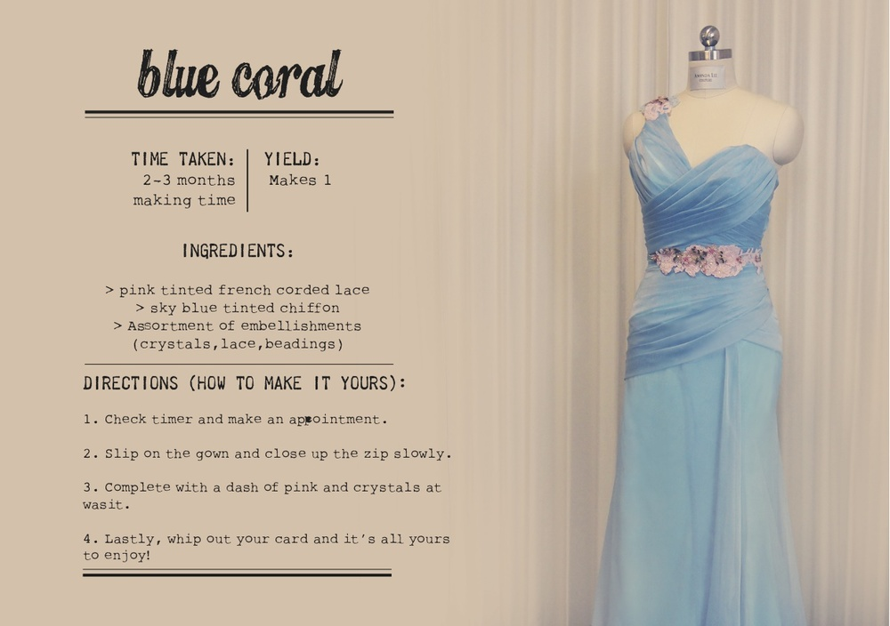 blue coral (with text).jpg