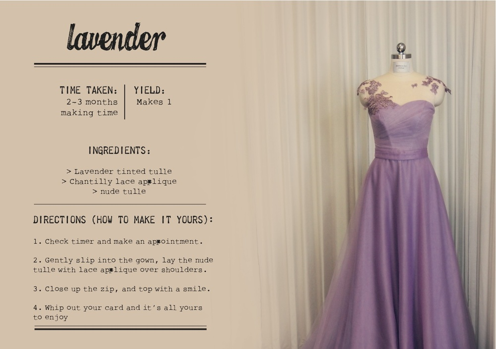 lavender (with text).jpg