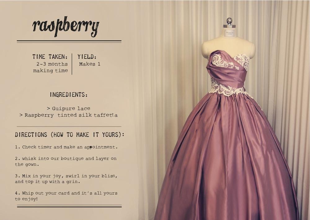 raspberry (recipe).jpg