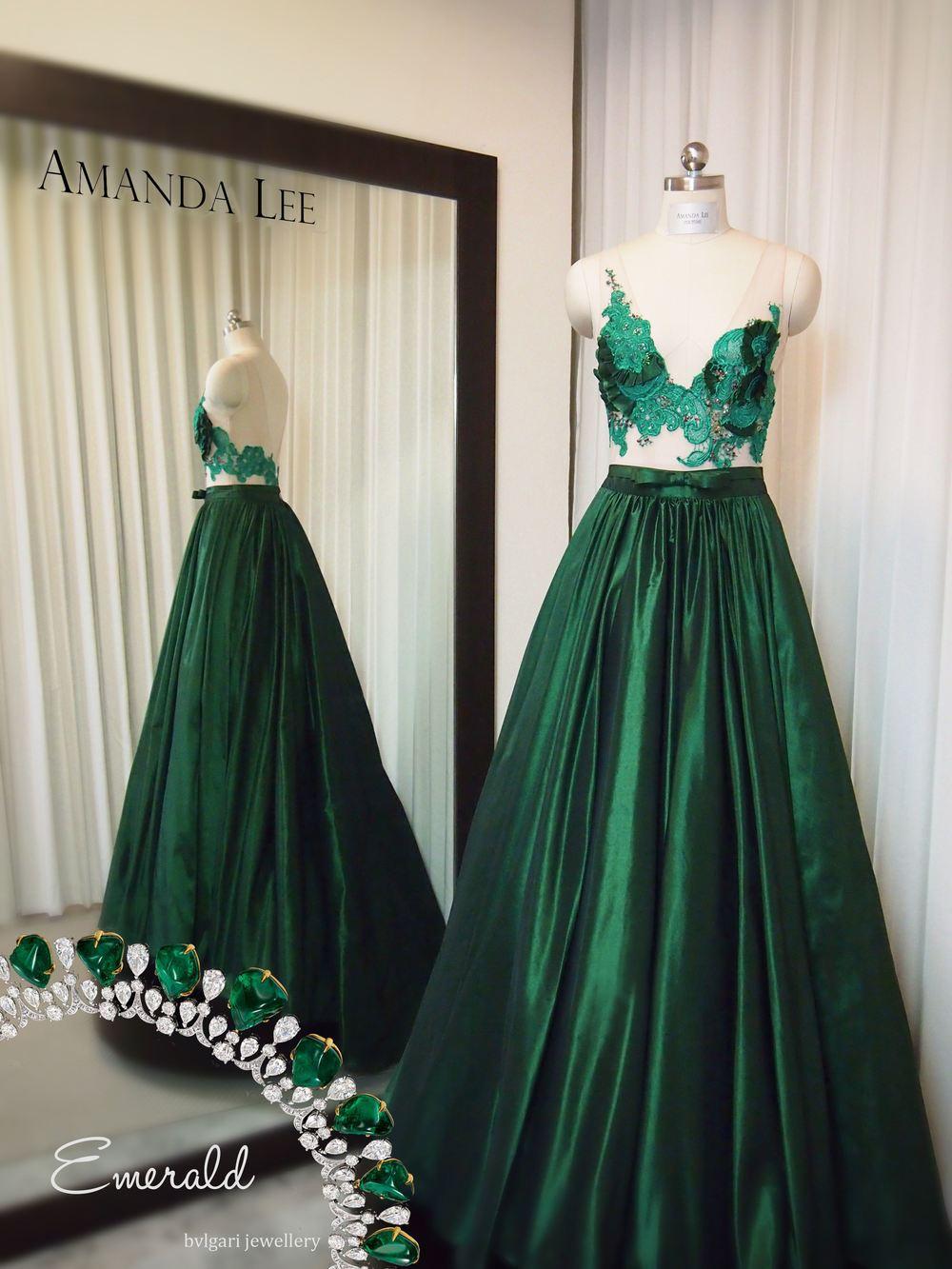 emerald .jpg