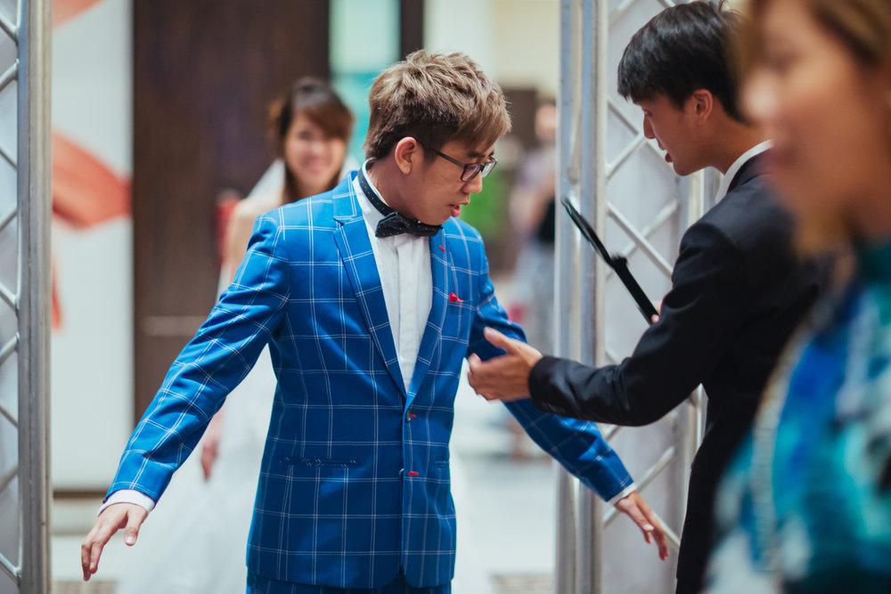 Gerald and Zhixin 0531.JPG