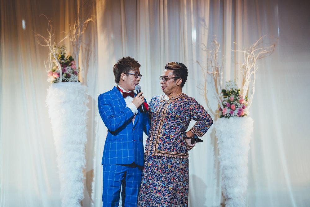 Gerald and Zhixin 1069.JPG