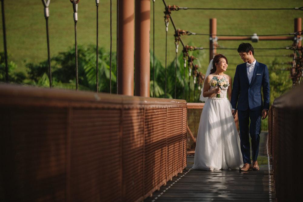 Yan Han & Ying Qin (click to view)
