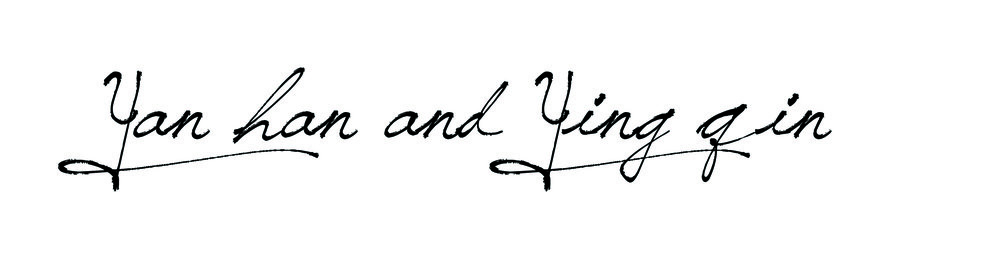 yan han and ying qin (font).jpg