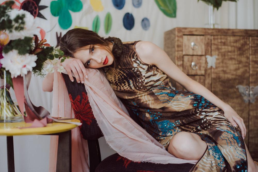 Dress3_003.jpg