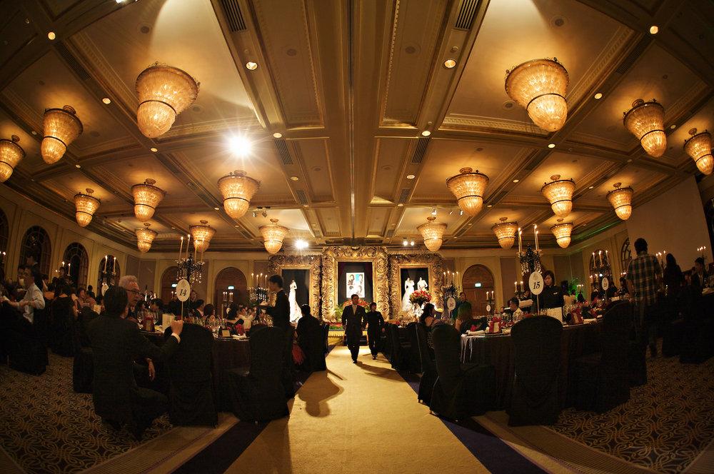 reception037.jpg