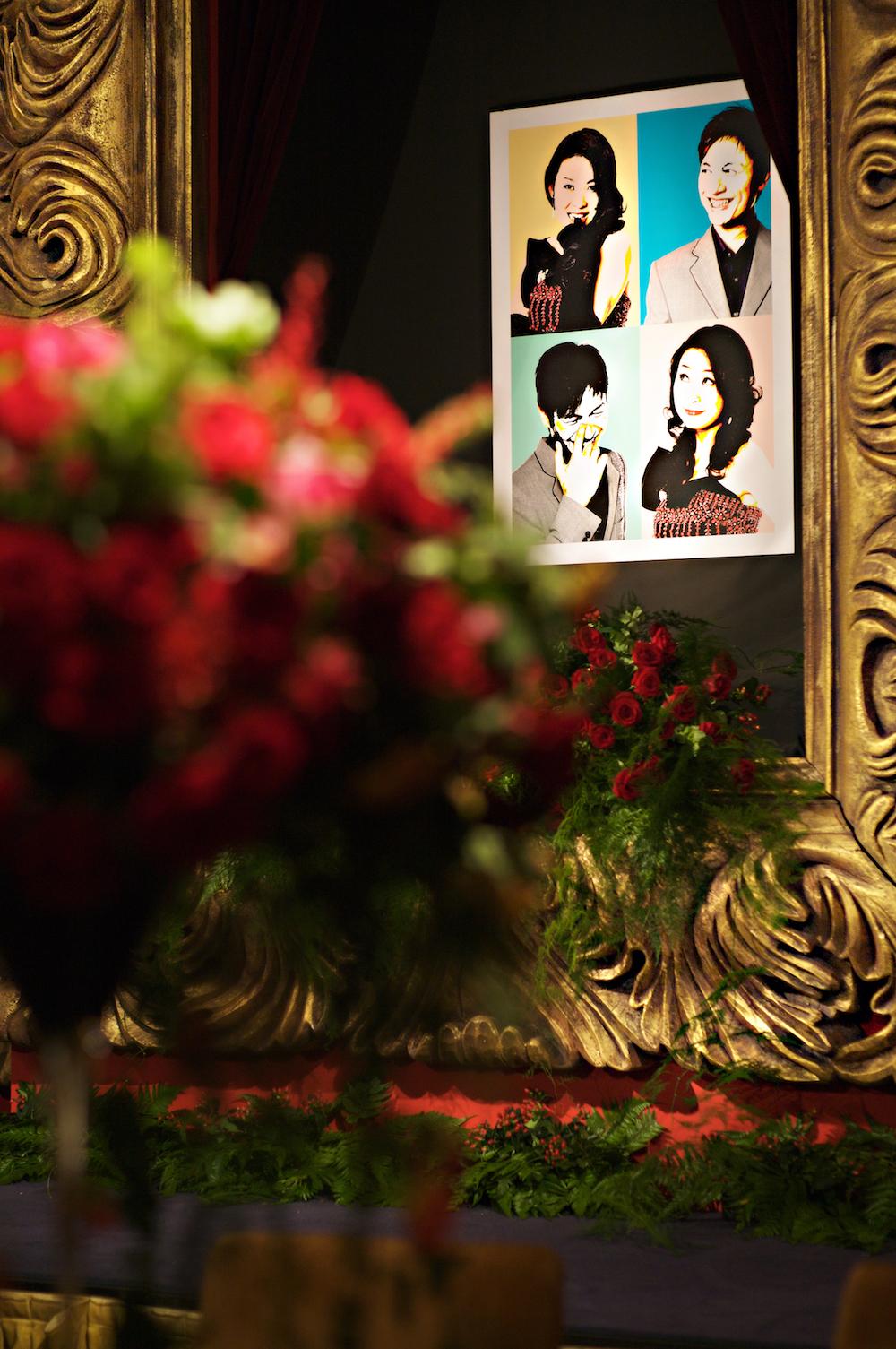 reception005.jpg