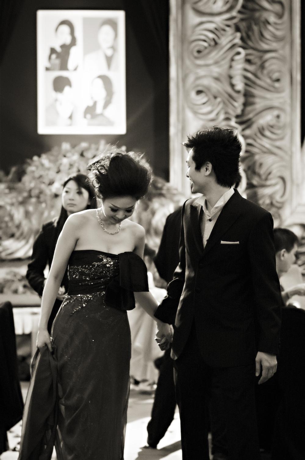 ballroom105.jpg