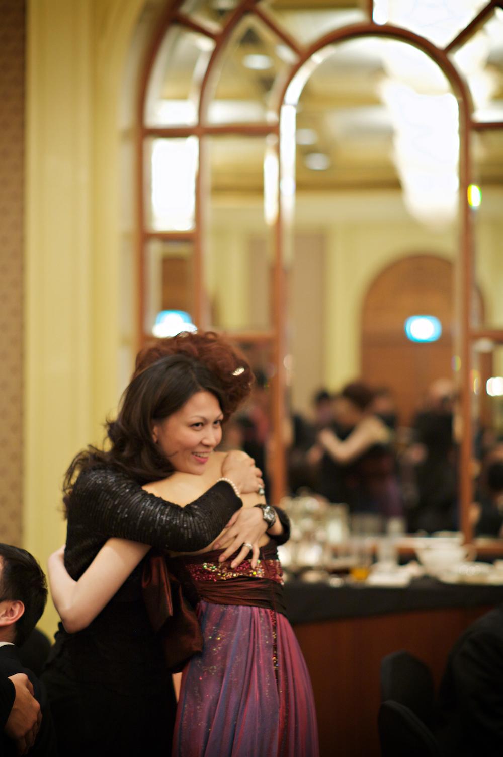 ballroom072.jpg