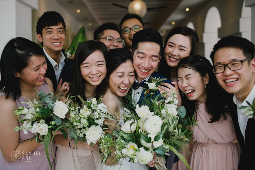 Samuel Goh Photography - Li Han + Makoto (356 of 709).jpg
