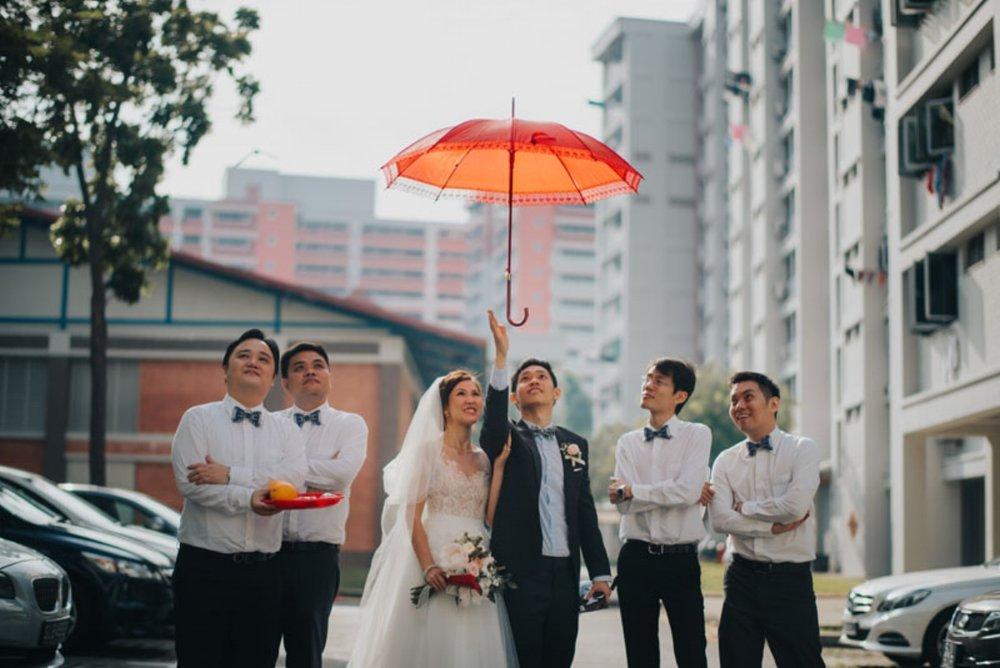 Sally-Kylan-Wedding-at-Grand-Hyatt-Singapore-Dessert-Buffet-0378.jpg