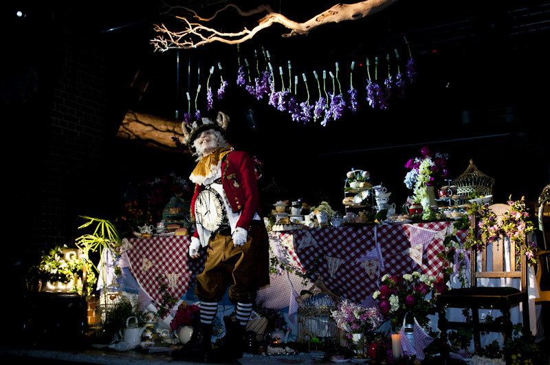 Dentsu_Christmas_Party_Web_Res-3018.jpg