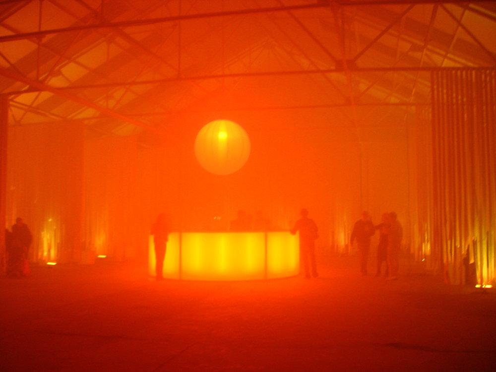 Liverpool Biennial 35.JPG