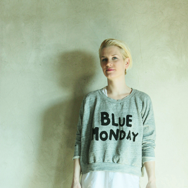 Blue+monday1ps.jpg
