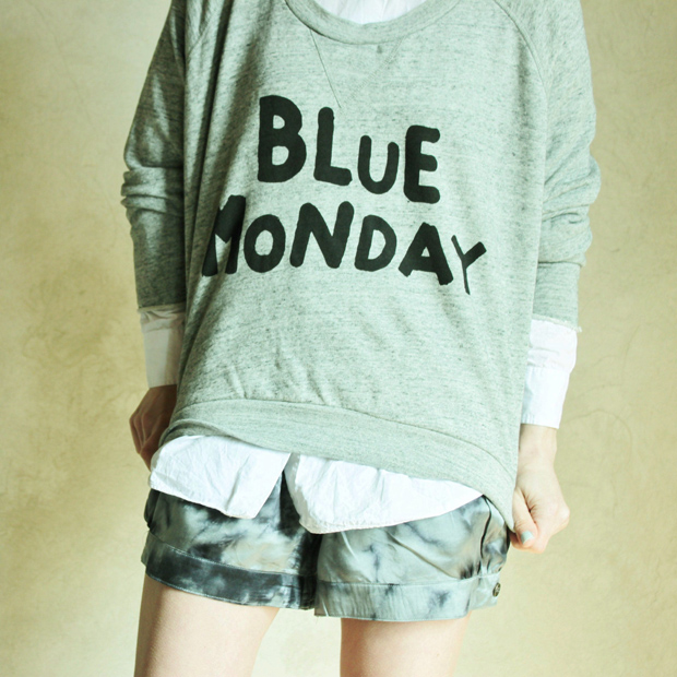 Blue+monday2+ps.jpg