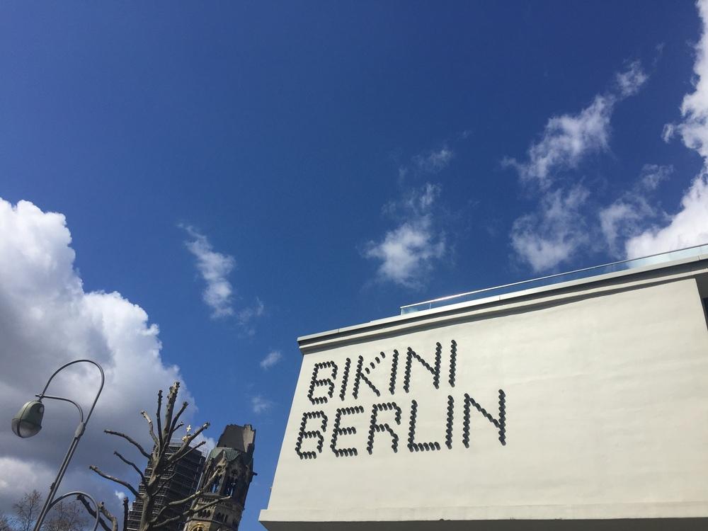Berlin Lene g