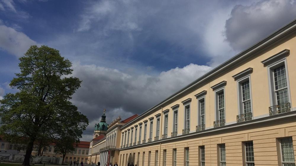 Berlin leneg