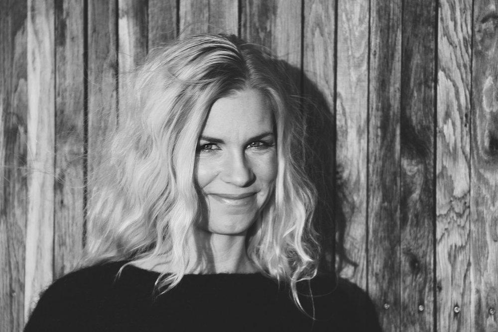Foto-Hår-Make-up: Anja Hatleskog Håland
