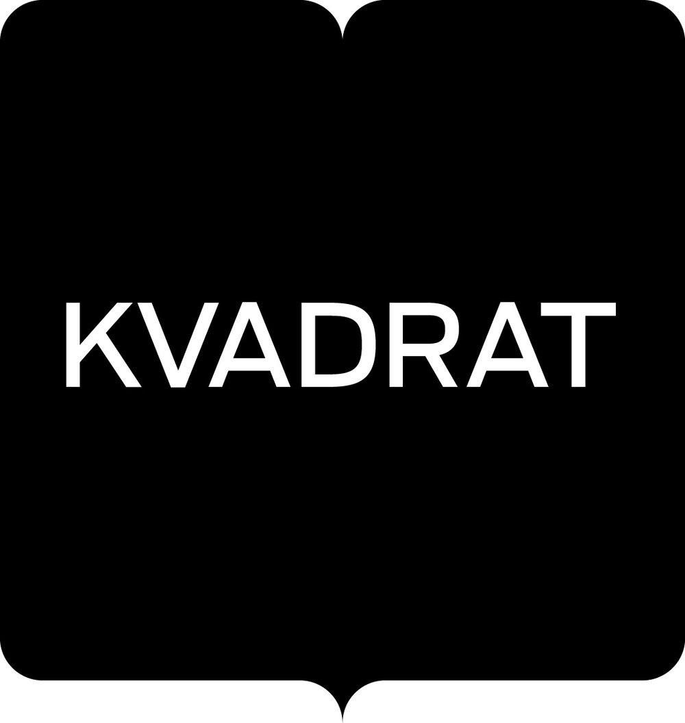 Kvadrat_Logo_SORT.jpg