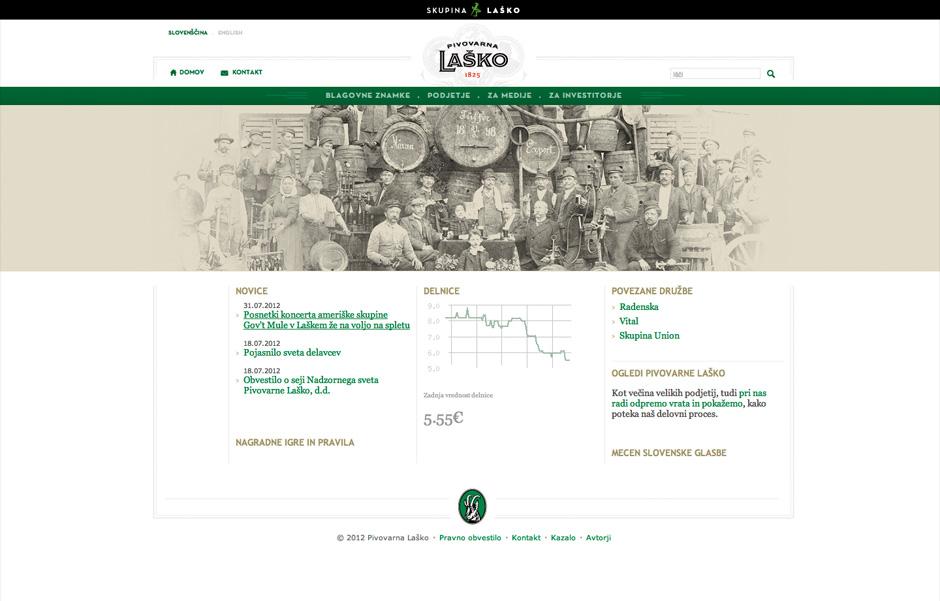 sajt1.jpg