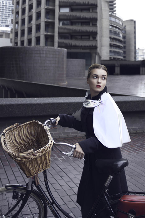 Hi-vis_cyclewear_by_Henrichs_dezeen_468_5.jpg