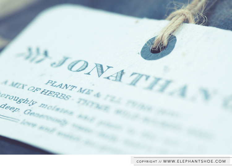 ELEPHANTSHOE_PORTFOLIO_JUSTINE_11.jpg