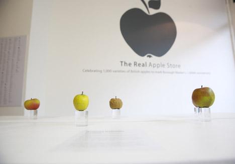 Real-Apple-Store_dezeen_468_11.jpg