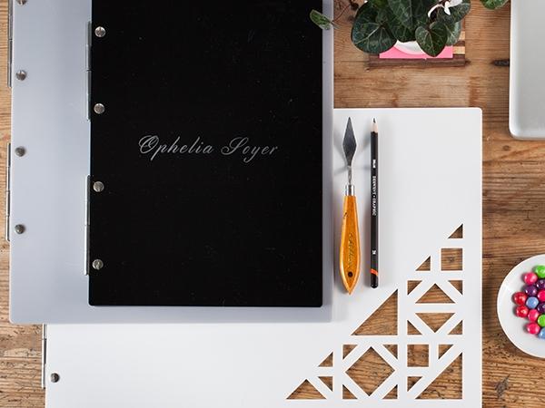 myfolio-perspex-portfolio