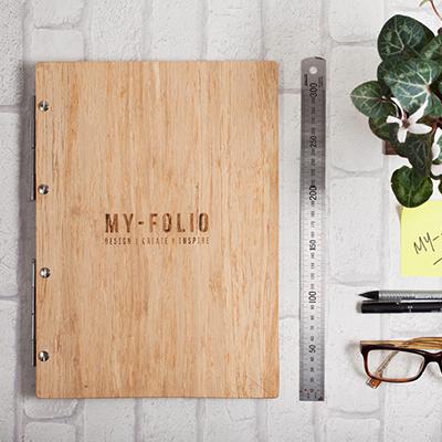 MYFOLIO_NAME_engraved_portfolio4.jpg